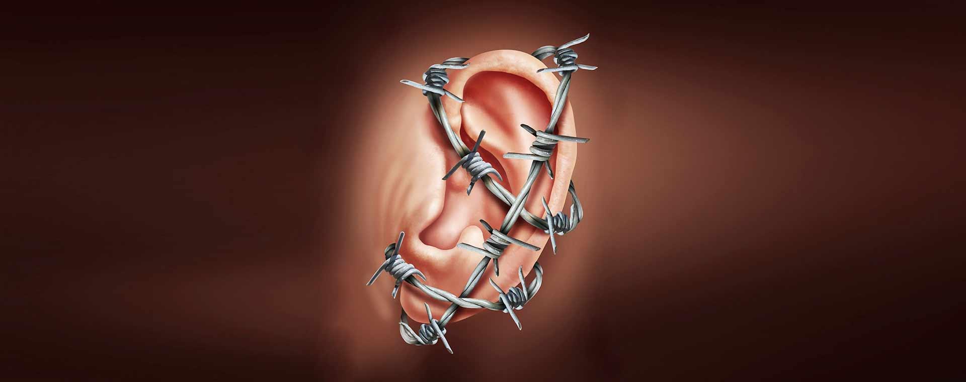 kulak hastalıkları izmir