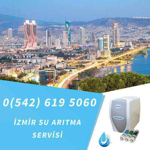 izmir su arıtma cihazı ihlas, waterlife,aura,bmw,conax,hyundai,aqualine,aquatürk servisi