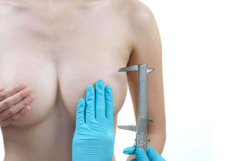 Göğüs büyütme ameliyatı nasıl yapılır? Fiyatları 2020