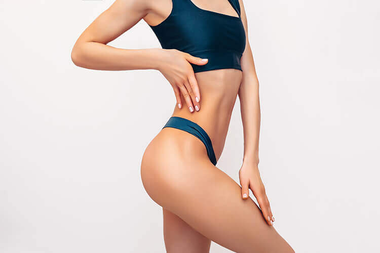 Lazer Liposuction