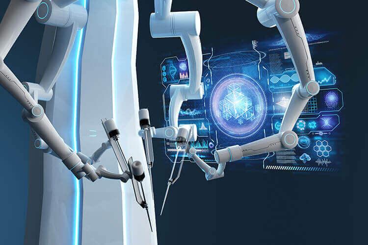izmir mikro cerrahi ile plastik cerrahi ilişkisi