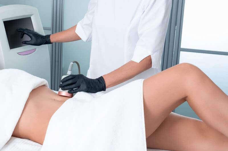 Ultrasonik Liposuction Fiyatları izmir