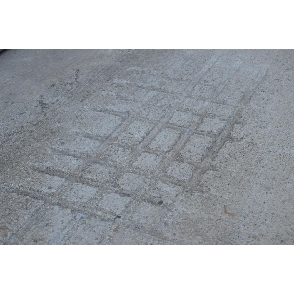 zemin taşlama makinası