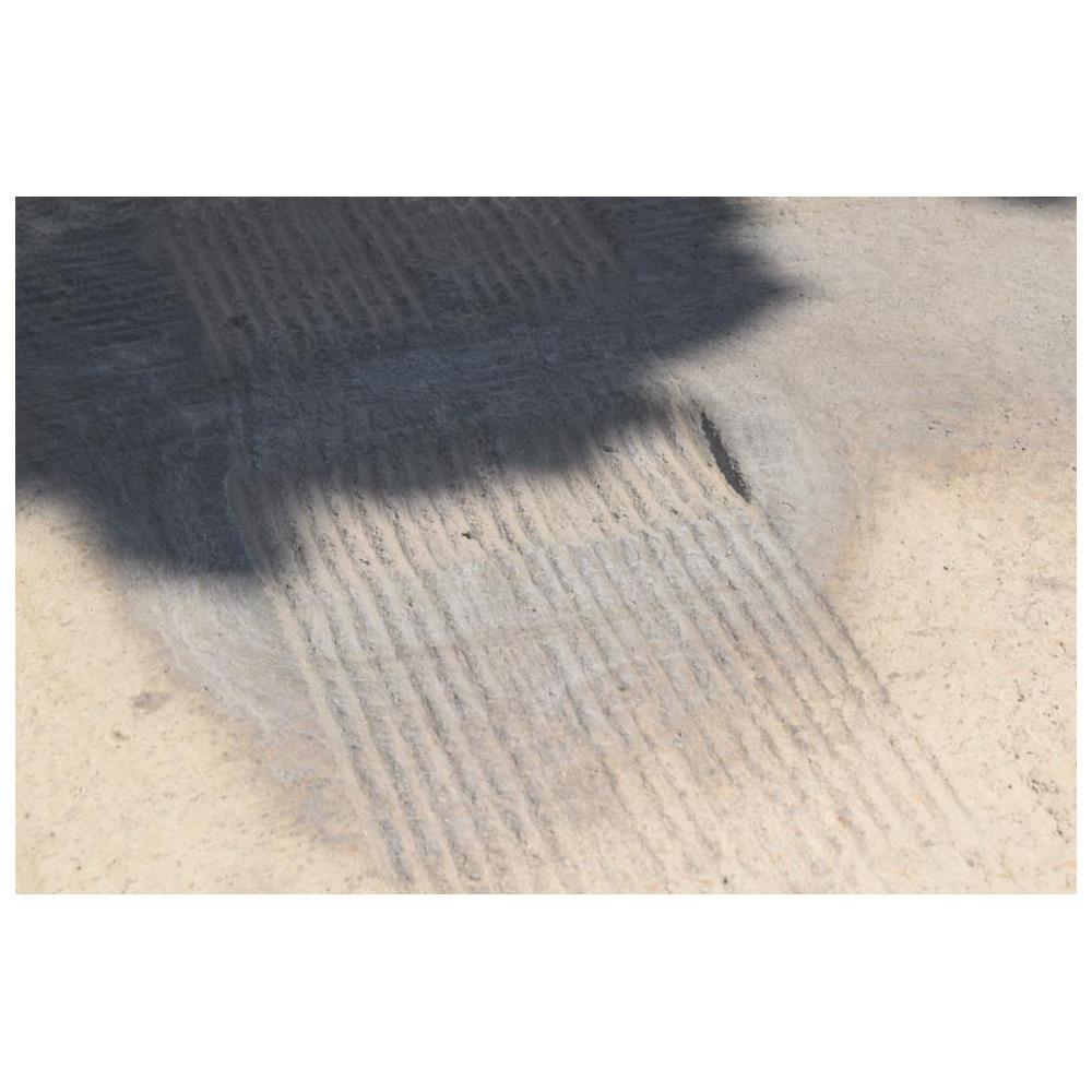 zemin freze carbide uc