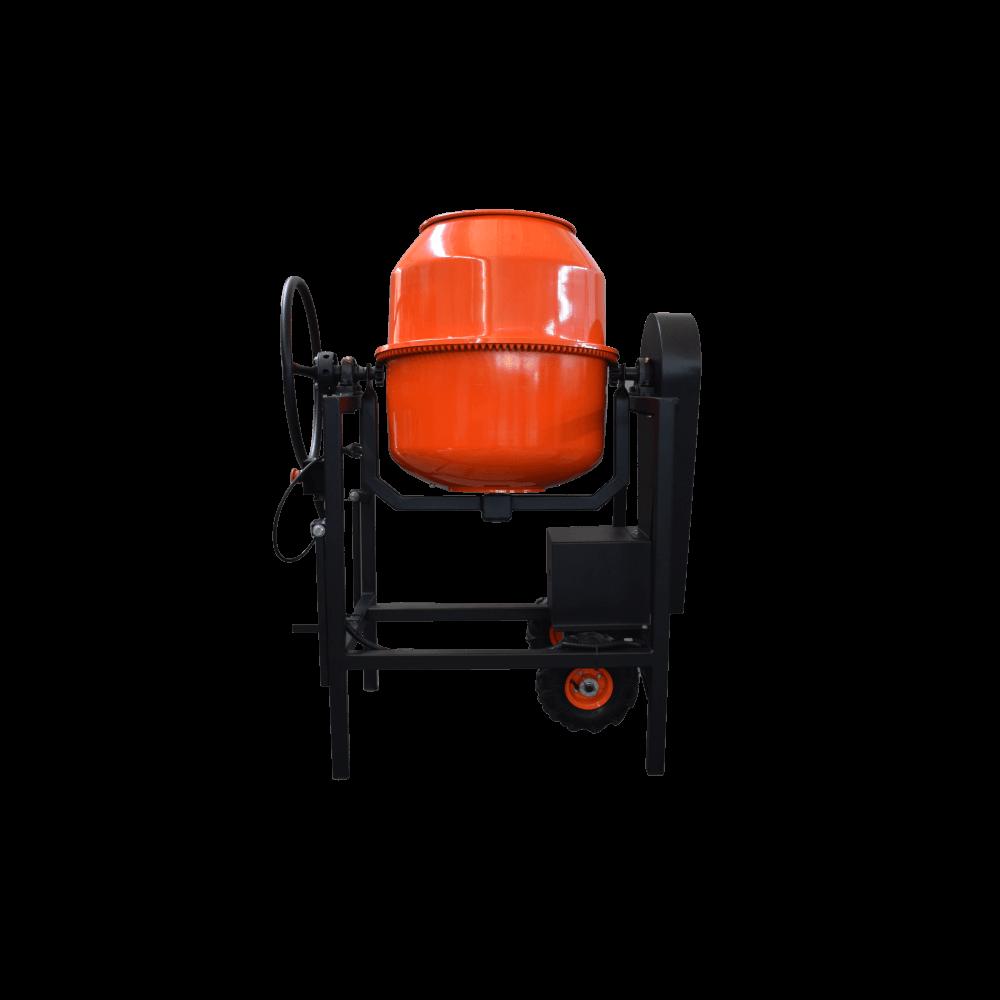 harç karma makinası küçükoğlu