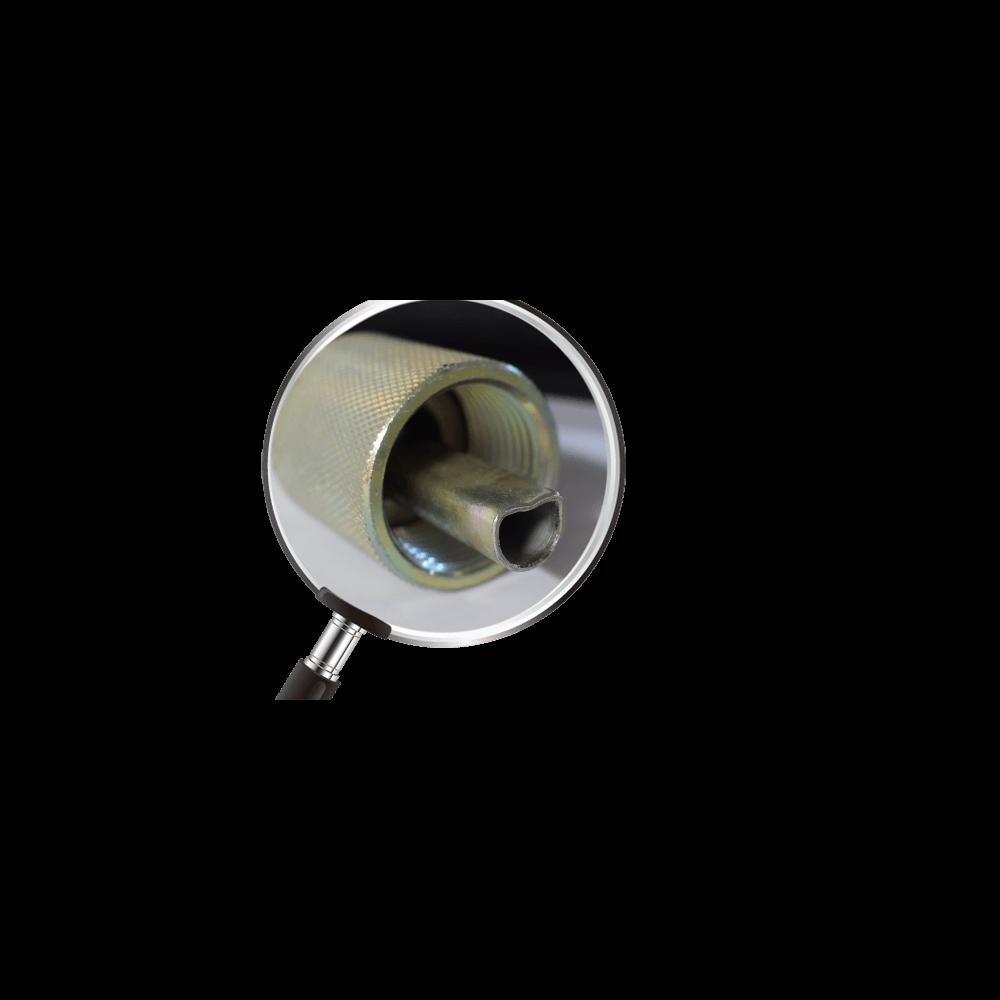 beton vibrator